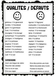 New - Stylo rouge et crayon gris Basic French Words, French Phrases, How To Speak French, Learn French, French Language Lessons, French Language Learning, Learn A New Language, French Lessons, French Flashcards