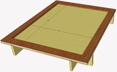 Bed Frame Composite.JPG   http://community.homedepot.com/t5/Lumber-Composites-Moulding/how-to-build-a-platform-bed-frame/td-p/318/page/3#.Uty-GfaIb-k