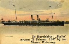 File:SS Berlin.jpg
