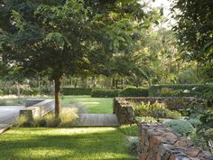 Advice, techniques, also quick guide for getting the greatest outcome as well as coming up with the optimum perusal of Acreage Landscaping Ideas Landscape Architecture, Landscape Design, Garden Design, Acreage Landscaping, Landscaping Ideas, Dry Garden, Coastal Gardens, Australian Garden, Contemporary Garden