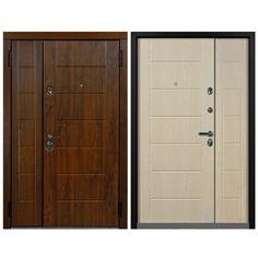 Ușă dublă de exterior/ Double Exterior Door- model ARIZONA. Arizona, Double Doors Exterior, The Doors, Tall Cabinet Storage, Model, Garage Doors, Outdoor Decor, Furniture, Home Decor