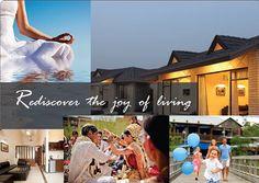 #SHRI Group #SHRI Radha Brij Vasundhara are #committed to make your stay #comfortable and #memorable.  Explore more : www.shriradhabrijvasundhara.co Call us: +91 81910 82226