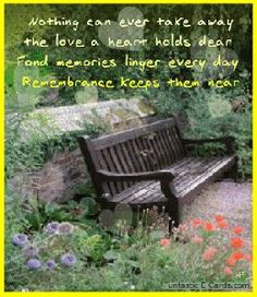 Loss Of Mother Quotes Sympathy Missing My Husband, Miss My Dad, Love Mom, Love You So Much, Loss Of Mother Quotes, Loss Quotes, Losing A Loved One Quotes, Sympathy Quotes, Sympathy Cards