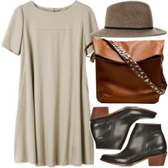 """""""Untitled #250"""" by victoire96 on Polyvore"""