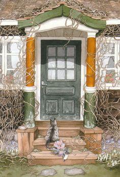 Inge Löök (b.1951) — (652×960)