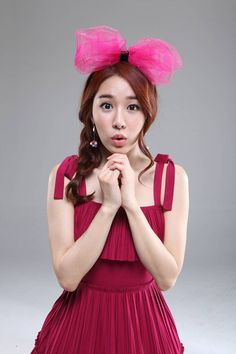 Yoo in na dating allkpop twitter