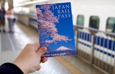 Insightful and valuable tips for those using a Japan Rail Pass for the first time.