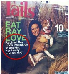 ooooweee my copy editing professor would have went in. What makes it really awkward the dog 🐕 has a big grin on his face. Grammar Jokes, Silly Jokes, Funny Relatable Memes, Funny Posts, Sarcasm Humor, Haha Funny, I Laughed, Funny Pictures, Punctuation