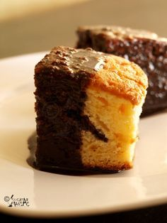 cocos2 Cornbread, My Recipes, Muffin, Breakfast, Blog, Ethnic Recipes, Desserts, Homemade Food, Delicious Food