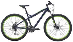 keeping fit is the challenge of the todays world. You can maintain this by choosing the right MTB by reading Diamondback Lux Womens Mountain Bike Reviews
