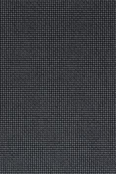 Kvadrat is Europe's leading manufacturer of design textiles. We create high quality contemporary textiles and textile-related products for private and public spaces. Original Iphone Wallpaper, Apple Wallpaper, 3d Wallpaper, Tiles Texture, Texture Design, Textiles, Textile Patterns, Textile Company, Pillow Texture
