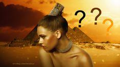 FutureNet To NIE Piramida Finansowa... Proste Dowody... | Marketing Sieciowy w Praktyce