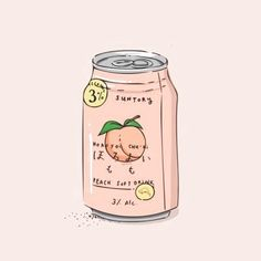 peach aesthetic orange pink pastel light korean soft minimalistic kawaii cute g e o r g i a n a : a e s t h e t i c s Orange Aesthetic, Aesthetic Art, Aesthetic Anime, Aesthetic Pictures, Aesthetic Drawings, Aesthetic Japan, Aesthetic Fashion, Aesthetic Pastel Wallpaper, Aesthetic Backgrounds