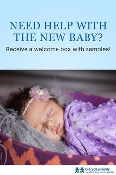 Your free samples are waiting, new moms only. Get free baby diapers, bottle bags. Act now!