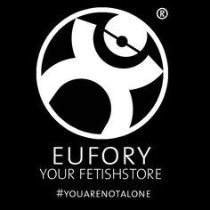 Wir versorgen euch weiterhin mit allem, was das BDSM-Spielerherz begehrt. Unser Team ist für euch da und die Zustellung eurer Bestellungen ist natürlich wie gewohnt gewährleistet. 📦➡️🚍 ➡️📪 Wir freuen uns auf euren Besuch in unserem Onlineshop eufory.de, wo ihr 24/7 shoppen könnt. Für die BDSM Community wird die Zeit zum Feiern bald wieder kommen. Jetzt heißt es aber: bleibt gesund und bleibt zuhause.  Euer EUFORY Team! 🖤  #StayAtHome #eufory #flattenthecurve #youarenotalone #fetish… Bond, Age, Cool Things To Buy, Stuff To Buy, Letters, Cool Stuff, Healthy, Ad Home, Cool Stuff To Buy