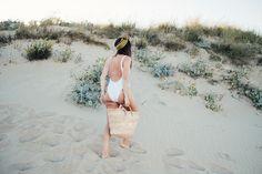 Beach photography Beach Photography, Algarve, Vacation, Studio, Lisbon, Photo Illustration, Vacations, Studios, Studying
