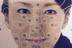 1枚の画像なので、すぐにチェックできますよ! Health And Beauty, Makeup, Face, Woman, Make Up, The Face, Women, Beauty Makeup, Faces