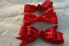 hairbow, hair bows, baby bow
