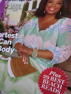 We made the O list, so we're giving away the gold. Giveaway closes on Friday. http://www.tweetspeakpoetry.com/2012/06/12/oprah-summer-reading-list-14k-gold-giveaway/ #gold #goldnecklace #necklaces