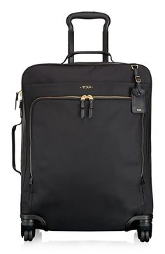 Tumi 'Voyageur - Super Léger' Continental Carry-On (22 Inch)
