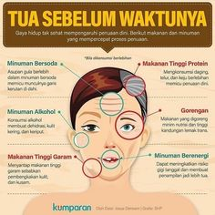 Pin by rttd on Ilmu Pengetahuan & Healthy Healthy Beauty, Healthy Tips, Health And Beauty, Health Diet, Health Care, Health Fitness, Keeping Healthy, How To Stay Healthy, Health Education