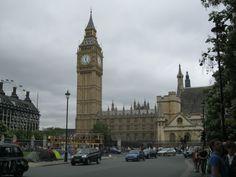 London 06/2011