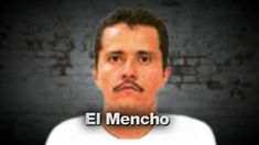 13 Best El Mencho The World's Deadliest Cartel Boss images in 2019