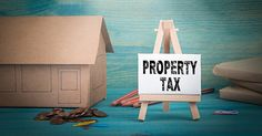 Why you may want to accelerate your property tax payment into 2017 http://emilestafanouscpa.com/why-you-may-want-to-accelerate-your-property-tax-payment-into-2017.html