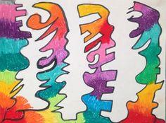 Ashley16984's art on Artsonia