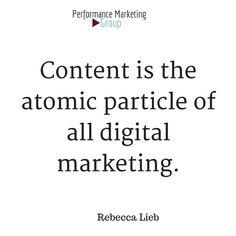 #DigitalMarketing #quotes