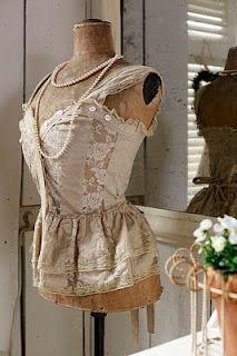 39 best vintage dress forms images  dress form mannequin