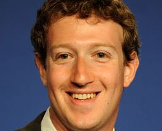 Facebook will charge $100 for sending messages  http://yareah.com/facebook-money-messages-0463/