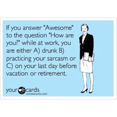 Vacation Time Funny 1000+ funny vacation quotes on pinterest funny ...