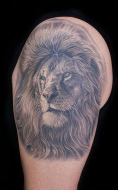 Suchergebnisse für 'Mario Hartmann'-Tattoos | Tattoo-Bewertung.de | Lass Deine Tattoos bewerten!