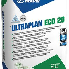 Sapa autonivelanta Mapei Ultraplan Eco20 23KG Personal Care, Personalized Items, Cards, Self Care, Personal Hygiene, Maps, Playing Cards