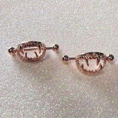Gold Bar Earrings, Tiny Stud Earrings, Green Earrings, Star Earrings, Crystal Earrings, Minimalist Earrings, Minimalist Jewelry, Piercings Bonitos, Helix Piercings