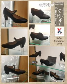 Folklore, Shoe Rack, Dance Shoes, Footwear, Traditional, Facebook, Instagram, Dancing Shoes, Shoe