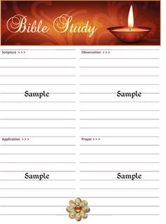 bible study soap page study etsy and soaps. Black Bedroom Furniture Sets. Home Design Ideas