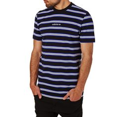 0e3d49012 Adidas Originals Clothing | Free Delivery available at Surfdome