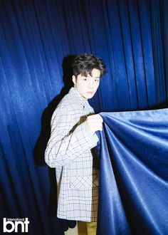 Nam Da Reum is cute and suave in 'International BNT' magazine! Lee Sung Min, Lee Min Ho, Asian Actors, Korean Actors, While You Were Sleeping, Joo Hyuk, Pose For The Camera, Child Actors, Korean Entertainment
