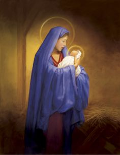 Leading Illustration & Publishing Agency based in London, New York & Marbella. Mother Mary, Mother And Child, Jim Mitchell, Iron Man Cartoon, Hail Holy Queen, Sainte Marie, John Singer Sargent, Favorite Cartoon Character, Holy Mary
