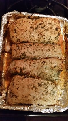Marinated Shark Steaks recipe: Try this Marinated Shark Steaks recipe, or contribute your own. Shark Meat Recipe, Shark Recipes, Fish Recipes, Meat Recipes, Seafood Recipes, Baking Recipes, Dinner Recipes, Good Food, Yummy Food