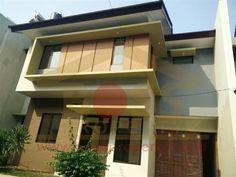 Rumah Baru di SUNRISE GARDEN lebar 13 Jakarta Barat Sunrise Garden, Sunrise Kebon Jeruk » Jakarta Barat » DKI Jakarta
