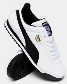 purchase cheap 43408 1306c The Latest Men s Sneaker Fashion. Do you need more info on sneakers  Then  simply