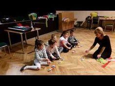 DLA ELIZY - instrumentalizacja do utworu Beethoven'a. grupa 6- 8 lat - YouTube Music Activities, Music Lessons, Music Education, In Kindergarten, Music Songs, Art School, Children, Kids, Musicals