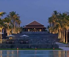 The top 10 spa hotels in the world http://www.aluxurytravelblog.com/2013/11/27/the-top-10-spa-hotels-in-the-world/