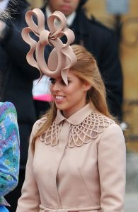 princess-beatrice-hat-auction