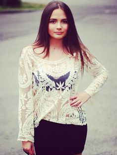 Blusas y camisas on AliExpress.com from $7.99