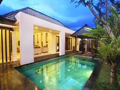 Bali The Adnyana Villas Indonesia, Asia The Adnyana Villas is perfectly located for both business and leisure guests in Bali. The hotel offers guests a range of services and amenities designed to provide comfort and convenience. Service-minded staff will welcome and guide you at the The Adnyana Villas. Guestrooms are fitted with all the amenities you need for a good night's sleep. In some of the rooms, guests can find television LCD/plasma screen, internet access – wireless, p...