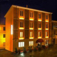 Prezzi e Sconti: #Hotel due spade a Fidenza  ad Euro 47.59 in #Fidenza #Italia